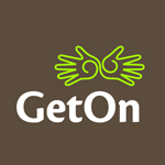 GetOn Foundation