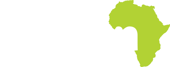 GetOn Skills Development